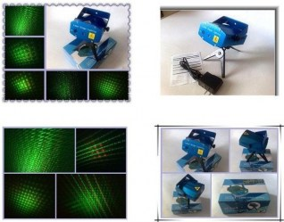 high-quality-yx-09-d09-150mw-green-red-dj-party-laser-stage-light-lighting-with-tripod