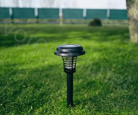 Уничтожитель насекомых, лампа CTRL-IN101S