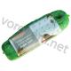 Сітка для захисту від птахів нейлон 4 х 5 м, осередок 2 x 2 см